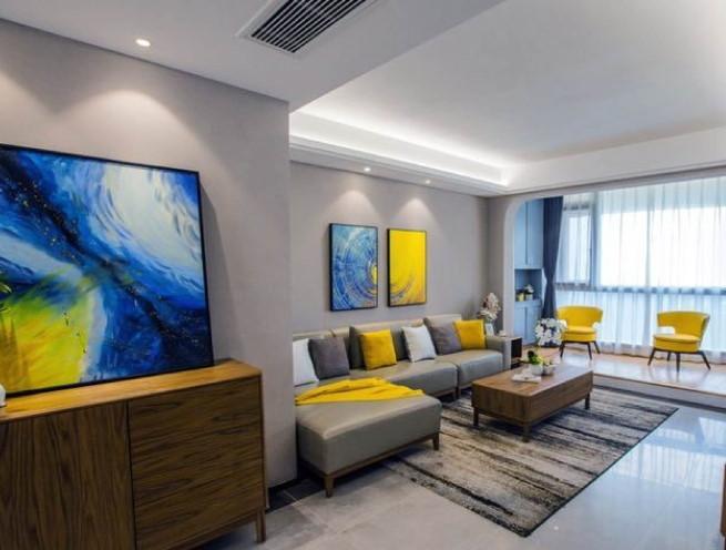 Residential in Guangzhou, China 4
