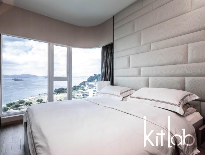 Residence Bel-Air in Hong Kong 3