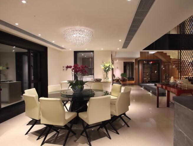 OCT Resort in Shenzhen, China 2