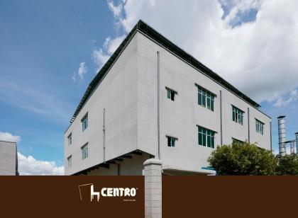 Centro Factory