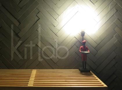 Kitlab Design